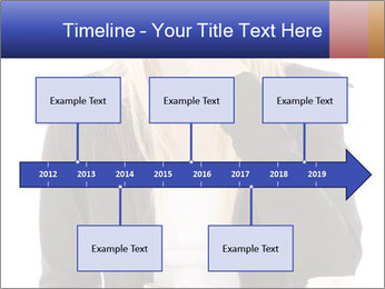0000085578 PowerPoint Templates - Slide 28