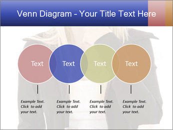0000085578 PowerPoint Templates - Slide 32