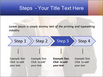 0000085578 PowerPoint Templates - Slide 4