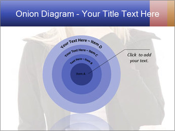 0000085578 PowerPoint Templates - Slide 61