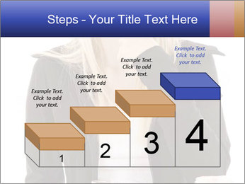 0000085578 PowerPoint Templates - Slide 64