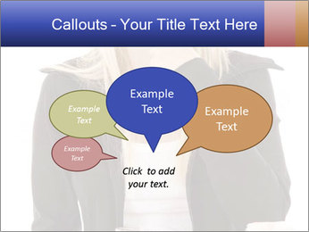0000085578 PowerPoint Templates - Slide 73