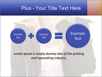 0000085578 PowerPoint Templates - Slide 75