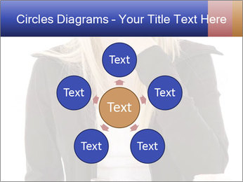 0000085578 PowerPoint Templates - Slide 78