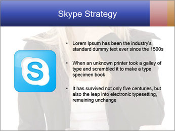 0000085578 PowerPoint Templates - Slide 8