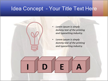 0000085578 PowerPoint Templates - Slide 80