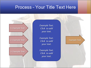 0000085578 PowerPoint Templates - Slide 85