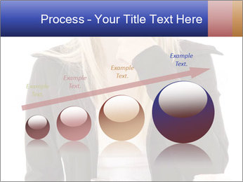 0000085578 PowerPoint Templates - Slide 87