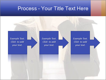 0000085578 PowerPoint Templates - Slide 88