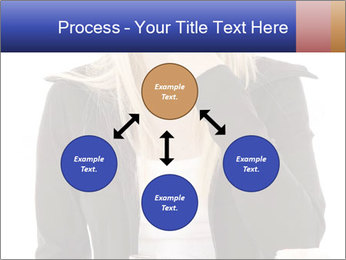 0000085578 PowerPoint Templates - Slide 91