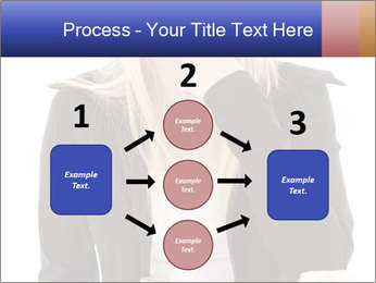 0000085578 PowerPoint Templates - Slide 92