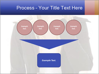 0000085578 PowerPoint Templates - Slide 93
