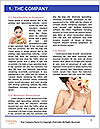 0000085578 Word Templates - Page 3
