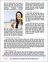 0000085578 Word Templates - Page 4