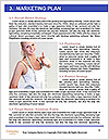 0000085578 Word Templates - Page 8