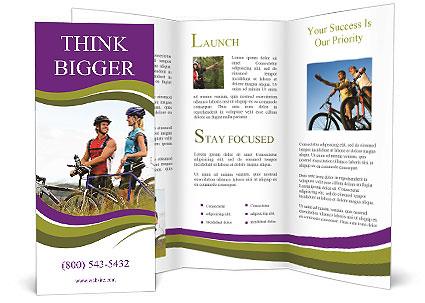 0000085579 Brochure Template