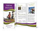 0000085579 Brochure Templates