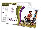 0000085579 Postcard Templates