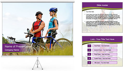 0000085579 PowerPoint Template