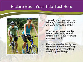 0000085579 PowerPoint Template - Slide 13