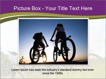 0000085579 PowerPoint Template - Slide 15