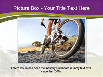 0000085579 PowerPoint Template - Slide 16