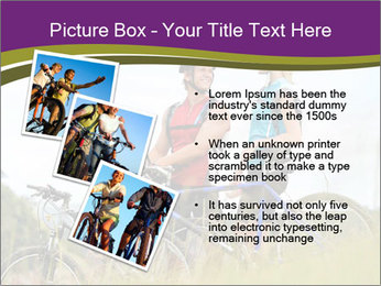 0000085579 PowerPoint Template - Slide 17