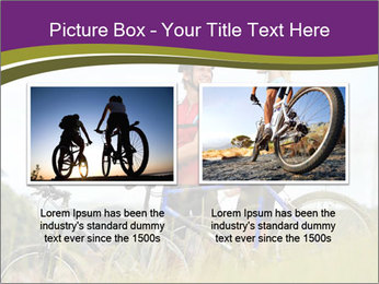 0000085579 PowerPoint Template - Slide 18