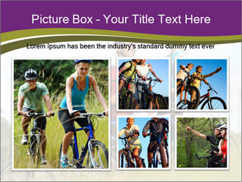0000085579 PowerPoint Template - Slide 19