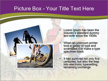 0000085579 PowerPoint Template - Slide 20