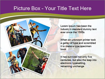 0000085579 PowerPoint Template - Slide 23