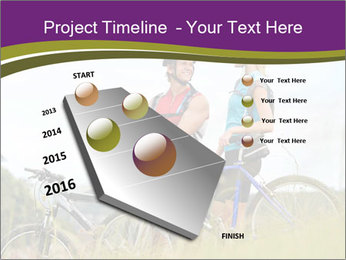 0000085579 PowerPoint Template - Slide 26