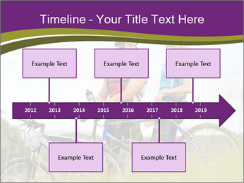 0000085579 PowerPoint Template - Slide 28