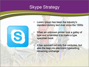 0000085579 PowerPoint Template - Slide 8