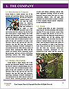 0000085579 Word Templates - Page 3