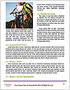 0000085579 Word Templates - Page 4