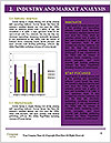 0000085579 Word Templates - Page 6