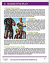 0000085579 Word Templates - Page 8