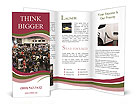 0000085580 Brochure Templates