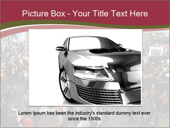 0000085580 PowerPoint Templates - Slide 15