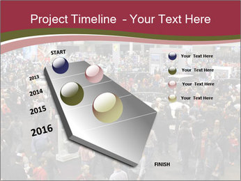 0000085580 PowerPoint Templates - Slide 26