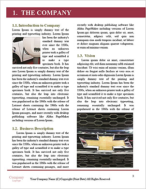 0000085580 Word Template - Page 3