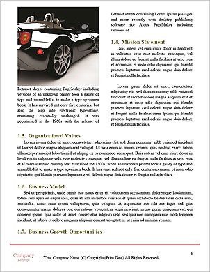 0000085580 Word Template - Page 4