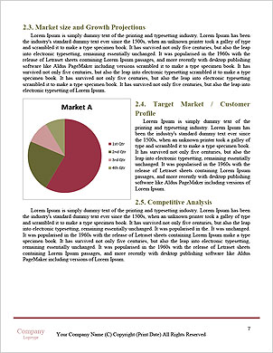 0000085580 Word Template - Page 7