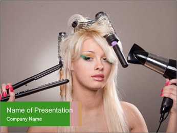0000085581 PowerPoint Template