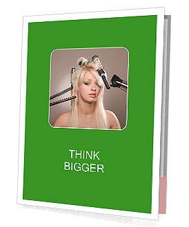 0000085581 Presentation Folder