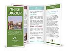 0000085582 Brochure Templates