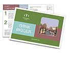 0000085582 Postcard Templates