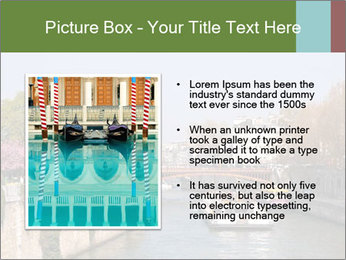 0000085582 PowerPoint Template - Slide 13