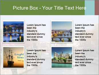 0000085582 PowerPoint Template - Slide 14